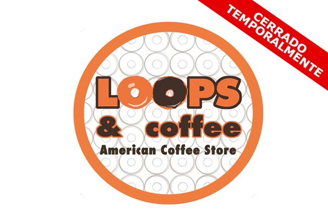 LOOPS AND COFFEE