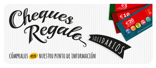 2012 web cheque solidario