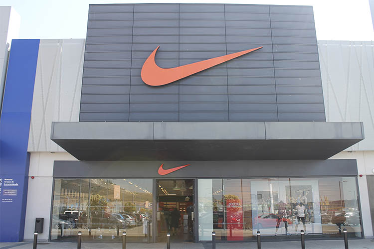 Nike Factory Store Nike Factory Store